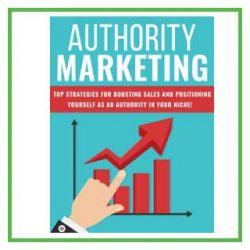 Authority-Marketing