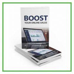 Boost-Your-Online-Sales