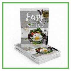 Easy-Keto