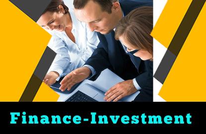 Finance-Investment