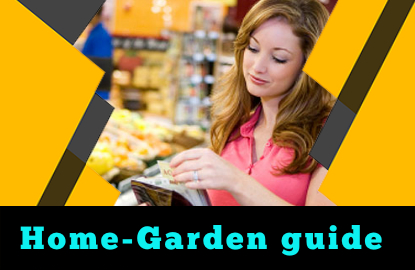 Home-and-Garden-guide