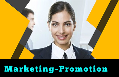 Marketing-and-Promotion-Guide
