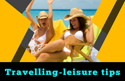 Travelling-leisure-Guide