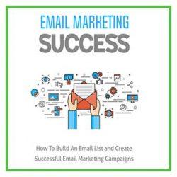email-marketing-secret-2021