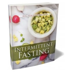 Intermittent Fasting-2021