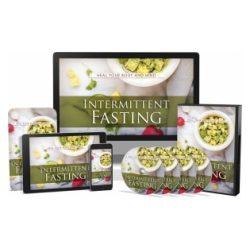 Intermittent Fasting Video Upgrade