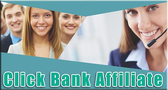 Clickbank-Affiliates-2021