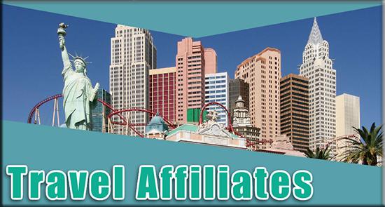 Travel-Affiliates-2021